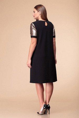 Платье Michel Chic (Белоруссия)