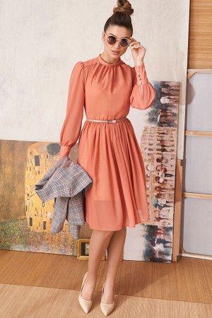 Платье производство Беларусь, новое!