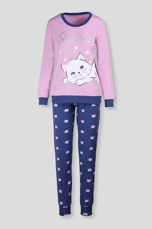 Пижама закупка Экст😻рим