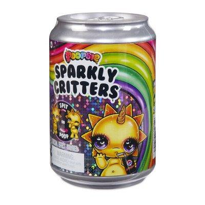 🎄ЛЮБИМЫЕ ИГРУШКИ новые распродажи к праздникам :О) — Распродажа! Poopsie Surprise Unicorn — Игровые наборы