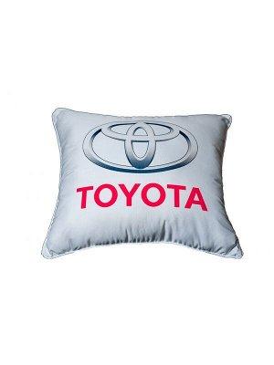 Подушка автомобильная Toyota
