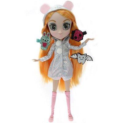 🎄ЛЮБИМЫЕ ИГРУШКИ новые распродажи к праздникам :О) — Shibajuku GIRLS — Игровые наборы