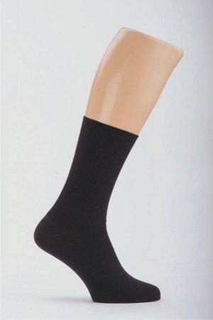 С697 носки мужские