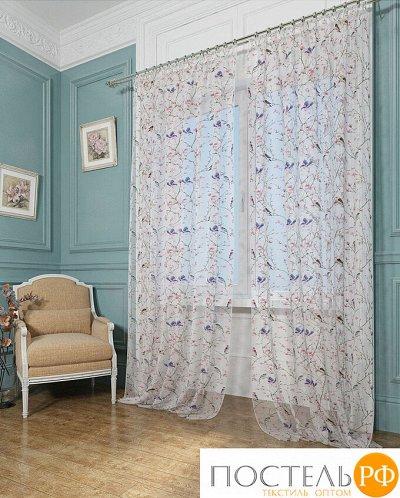 Шторы Классические, Фотошторы, Жалюзи - отличные цены — Классические шторы…. — Шторы