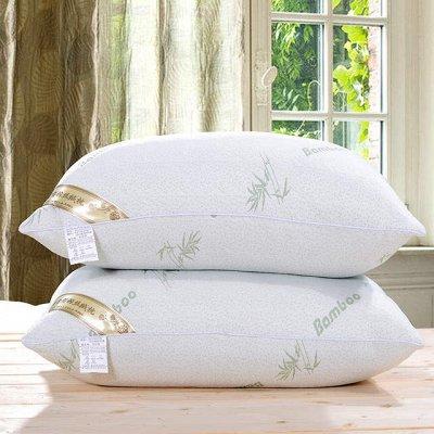 ◇Акция на домашний текстиль◇Коврики для йоги◇Полотенца◇КПБ◇ — Подушки — Одеяла