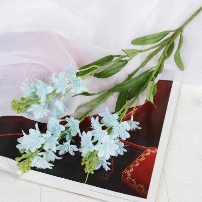 Просто-ФИКСи Цены. Интерьер, Посуда, Хозы — Цветы, флористика, декор
