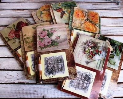 Мыльце ручной работы! Интересные подарочки! НЕДОРОГО! — Сувениры handmade — Все для Нового года