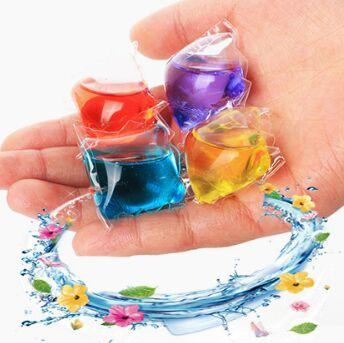 😍1000 мелочей😍. Наличие! Быстрая раздача! 3:0⚡🚀 — Нужные мелочи от 5 рублей! — Пластыри, бинты и вата