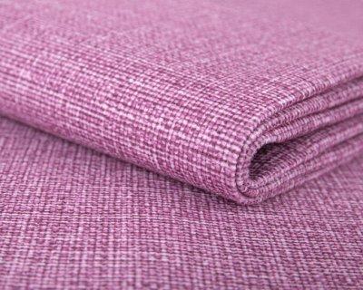 Обивка №10🛋 Ткани мебельные / Кожзам/Ковры/Подушки. [ARBEN] — Ткань Мебельная TWIST (велюр) — Ткани