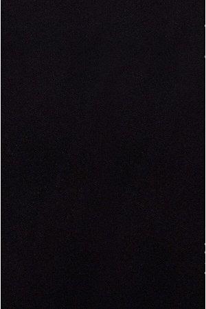 #91063 Кардиган (FANTOSH) Черный