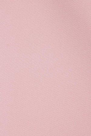 #90971 Жилет (FANTOSH) Розовый