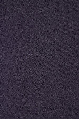 #90991 Жакет (FANTOSH) Синий