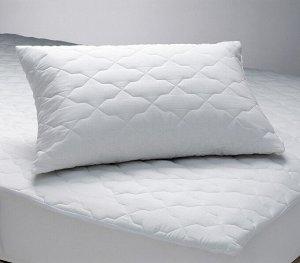 Подушка высокой плотности (2шт)