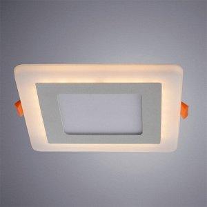Светильник точечный Arte Vega