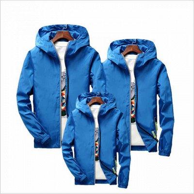 💥Обувь! Супер цены!🍁Одевайся вся семья!🍂Осень-Зима🔥😍 — ОТ 295 рублей! Куртки для всей семьи!Распродажа! — Одежда