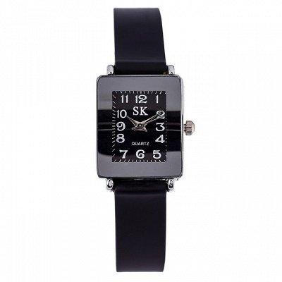 Гипермаркет товаров: одежда, товары для дома и много другое! — Женские наручные часы — Часы