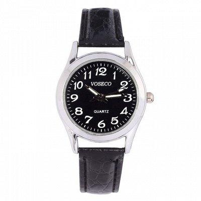 Гардеробчик☂Бижутерия — Наручные часы