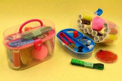 Скидки на товары для дома!Массажёры,салфетки,сад-огород!  — Всё для шитья, увеличительные приборы — Инструменты