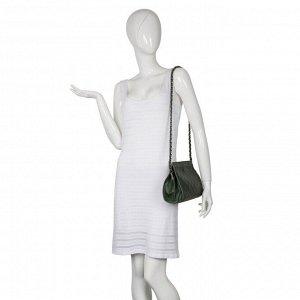Женская сумка 98360