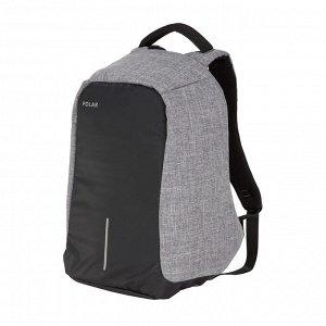 Городской рюкзак П0052
