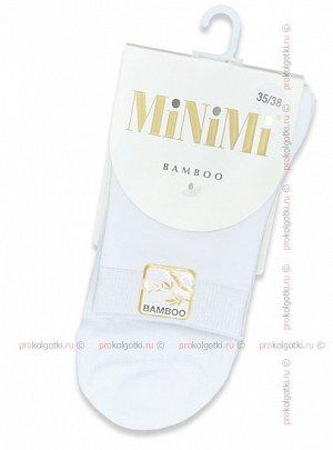 MINIMI, art. 2202 MINI BAMBOO