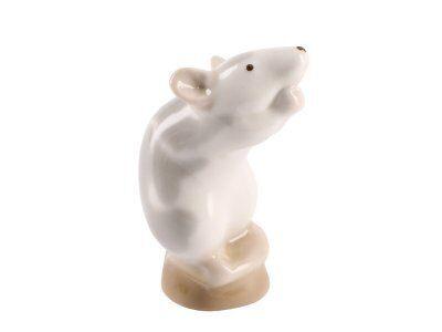 ИФЗ. Любимая закупка. Посуда. Подарки к Новому году — ИФЗ скульптуры — Сувениры