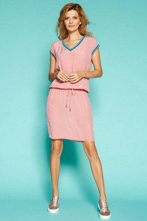 Платье ZAPS FILIPPA цвет 012