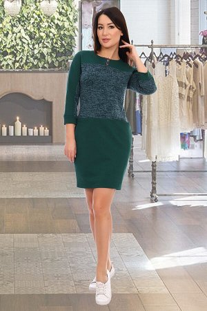 Платье Льета