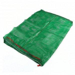 Сетка мешок большая 35-40 кг не тянется