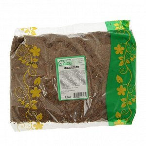 Семена Фацелия, 0,25 кг