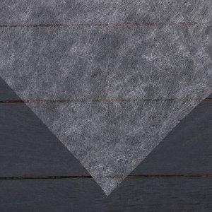 Материал укрывной, 10 ? 3,2 м, плотность 20, с УФ-стабилизатором, белый, Greengo, Эконом 20%