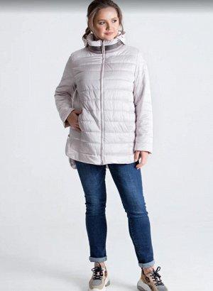 Куртка женская, утеплитель синтепон