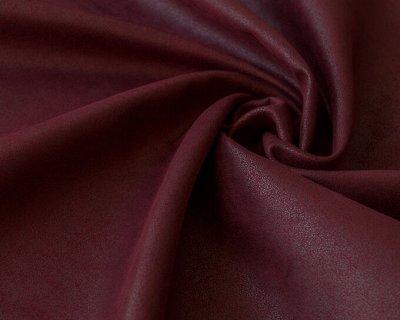 Обивка №10🛋 Ткани мебельные / Кожзам/Ковры/Подушки. [ARBEN] — Ткань замша FULTON (Микрофибра) — Ткани