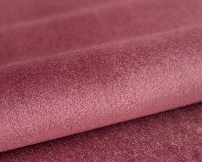 Обивка №10🛋 Ткани мебельные / Кожзам/Ковры/Подушки. [ARBEN] — Ткань велюр GLANCE (микрофибра) — Ткани