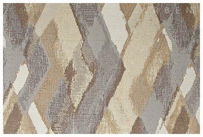Обивка🛋Ткани мебельные/ Кожзам/ Ковры/ Подушки [ARBEN] — Ткань мебельная GRANBY (жаккард) — Ткани