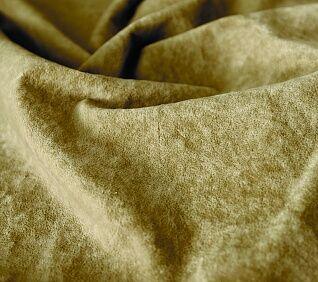 Обивка №10🛋 Ткани мебельные / Кожзам/Ковры/Подушки. [ARBEN] — Ткань мебельная GENEZIS (флок) — Ткани