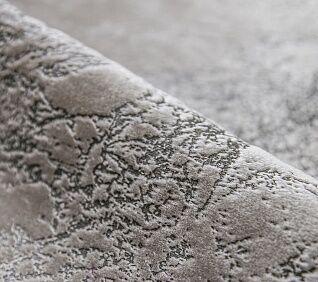 Обивка №10🛋 Ткани мебельные / Кожзам/Ковры/Подушки. [ARBEN] — Ткань велюр KALAHARI (микрофибра) — Ткани