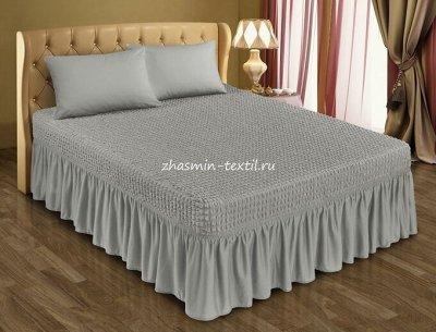 Большая распродажа постельного белья-20!!!! — Чехлы на мягкую мебель, стулья, кровати — Чехлы для мебели