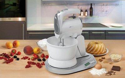Хозяйственные оптовичок 👩🍳 Все самое нужное — Миксер — Для кухни