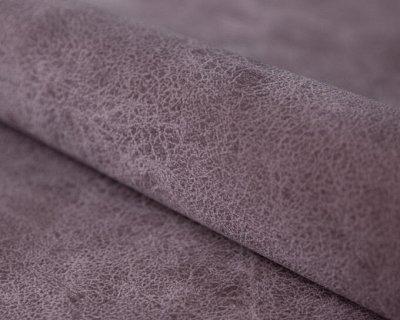 Обивка №10🛋 Ткани мебельные / Кожзам/Ковры/Подушки. [ARBEN] — Ткань велюр KENGOO (Микрофибра) — Ткани