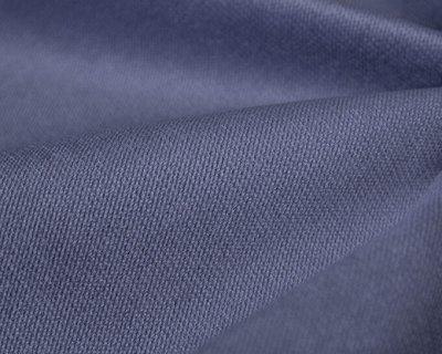 Обивка №10🛋 Ткани мебельные / Кожзам/Ковры/Подушки. [ARBEN] — Ткань велюр LECCO (микрофибра) — Ткани