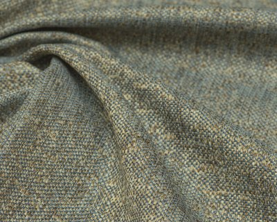 Обивка №10🛋 Ткани мебельные / Кожзам/Ковры/Подушки. [ARBEN] — Ткань мебельная LORCA (рогожка) — Ткани