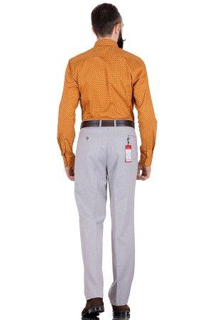 брюки              8-321