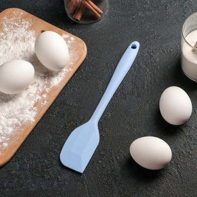 Наслаждение Посудой*Ярко*Красиво*Современно.  — Кондитерские шпатели — Аксессуары для кухни