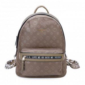 Jirina рюкзак NYL15316