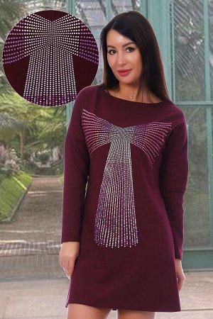 Платье 3769