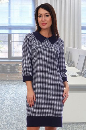 Платье Пейсли