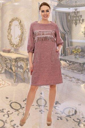 Платье Ориджинал