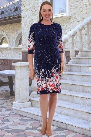 Платье Супра