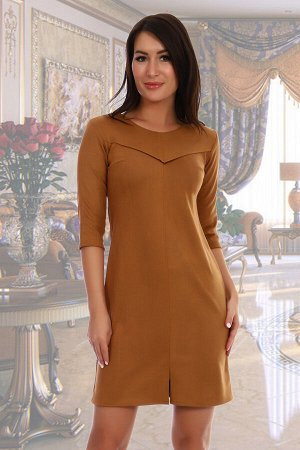 Платье Дарксайд